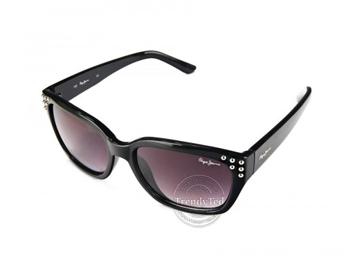 عینک آفتابی پپه جینز مدل 7162 رنگ C4 PEPE JEANS - 1