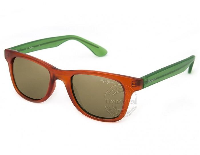 عینک آفتابی پپه جینز مدل 8010 رنگ C5 PEPE JEANS - 1