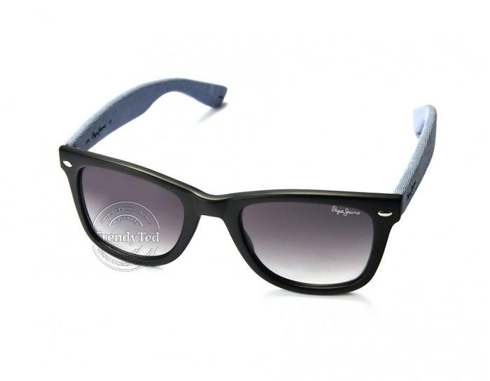 عینک آفتابی پپه جینز مدل 7166 رنگ C9 PEPE JEANS - 1