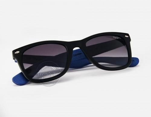 عینک آفتابی پپه جینز مدل 7167 رنگ C3 PEPE JEANS - 1