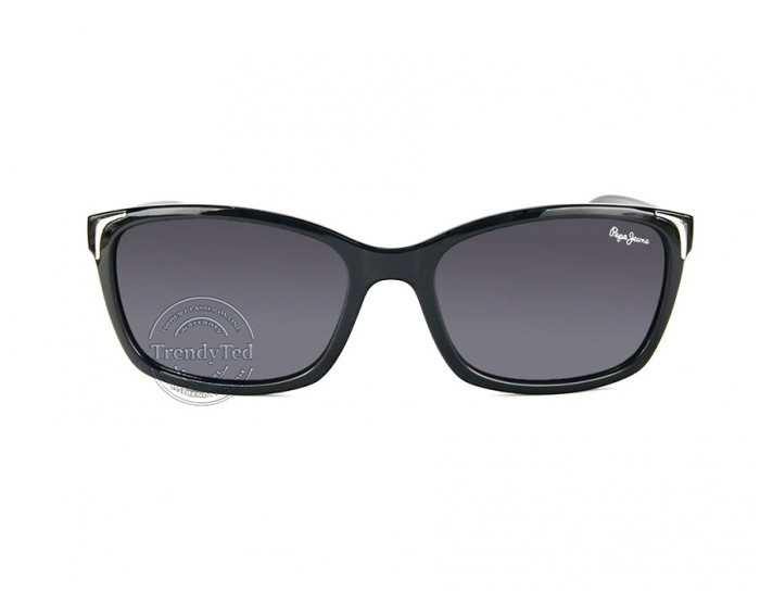 عینک آفتابی پپه جینز مدل 7179 رنگ C1 PEPE JEANS - 1