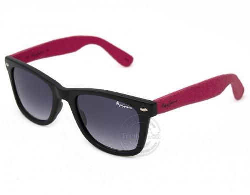 عینک آفتابی پپه جینز مدل 7167 رنگ C1 PEPE JEANS - 1