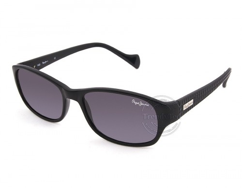 PEPE JEANS ANDERS 7107-C1 PEPE JEANS - 1