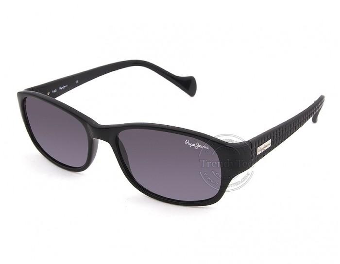 عینک آفتابی پپه جینز مدل 7107 رنگ C1 PEPE JEANS - 1