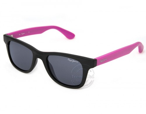 عینک آفتابی پپه جینز مدل 8010رنگ C10