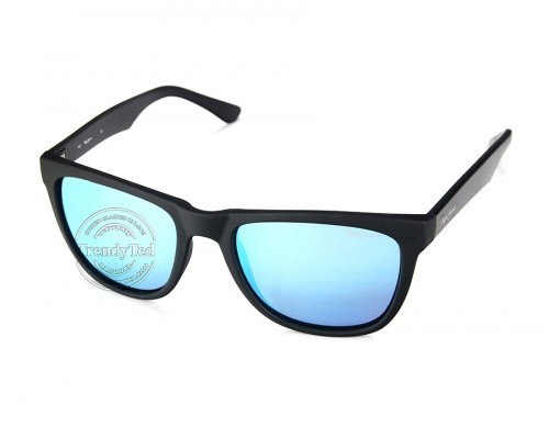 عینک آفتابی پپه جینز مدل 7166 رنگ C7 PEPE JEANS - 1