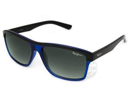 عینک آفتابی پپه جینز مدل 7148 رنگ C2 PEPE JEANS - 1