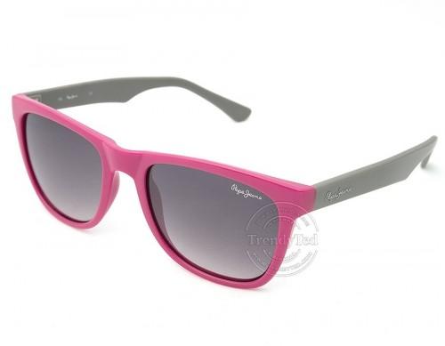 عینک آفتابی پپه جینز مدل 7166 رنگ C10 PEPE JEANS - 1