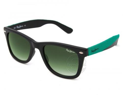عینک آفتابی پپه جینز مدل 7167 رنگ C10 PEPE JEANS - 1