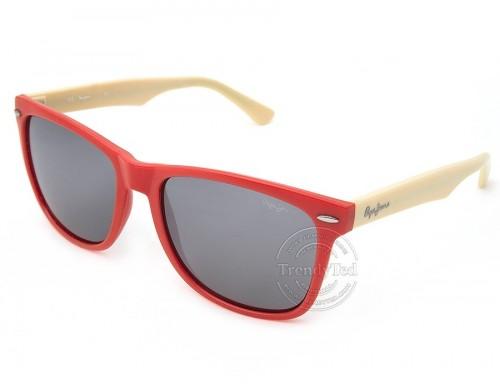عینک آفتابی پپه جینز مدل 7049رنگ C23