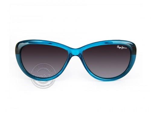 عینک آفتابی پپه جینز مدل 8015 رنگ C3 PEPE JEANS - 1