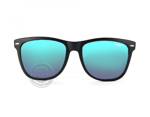 PEPE JEANS SUNGLASSES ZACK 7049 Color 13