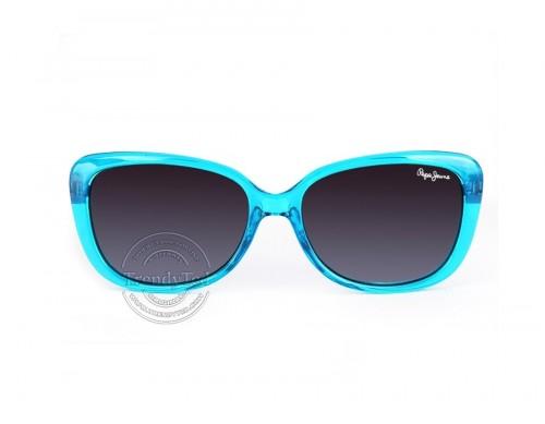 عینک آفتابی پپه جینز مدل 8017 رنگ C4 PEPE JEANS - 1