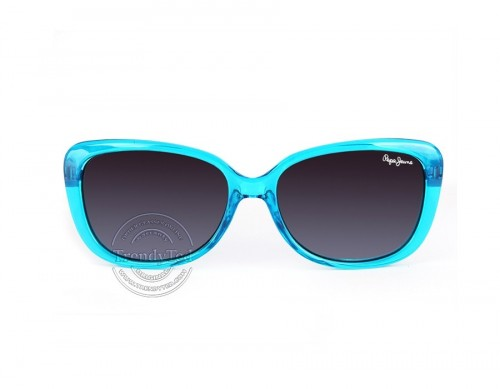 PEPE JEANS SUNGLASSES FOR KIDS LETTE 8017 Color C4
