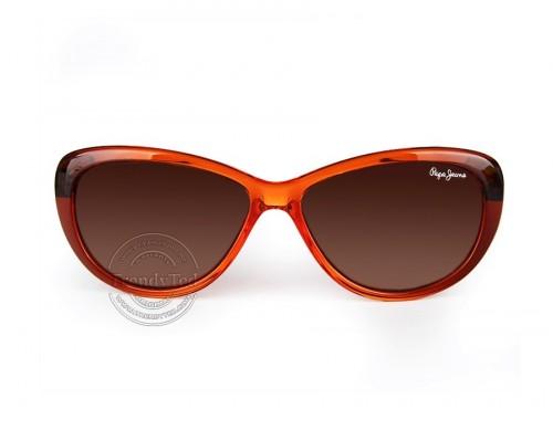 عینک آفتابی پپه جینز مدل 8015 رنگ C1 PEPE JEANS - 1