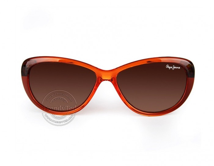 PEPE JEANS SUNGLASSES FOR KIDS model FANCY 8015 Color 1