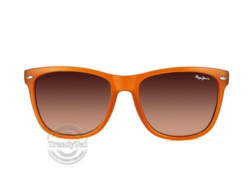 PEPE JEANS SUNGLASSES ZACK 7049 Color 34