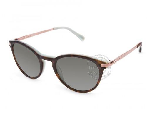 عینک آفتابی تدبیکر مدل 1414 رنگ 521