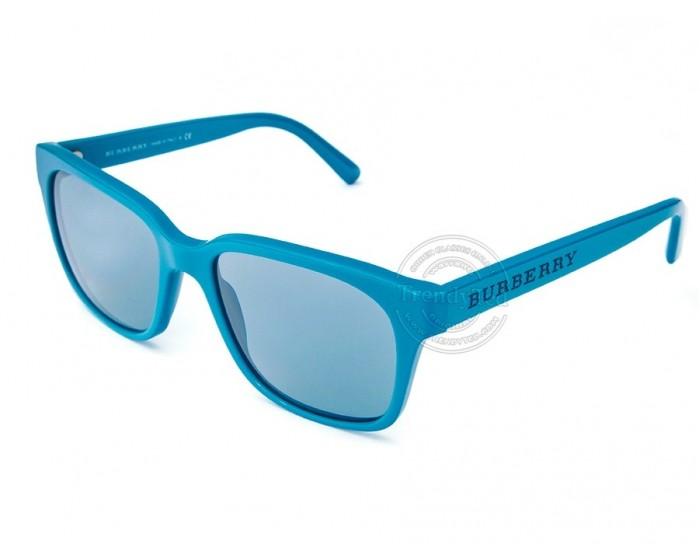 عینک زنانه مردانه اصل آفتابی بوربری مدل 4140 B رنگ 3390/80