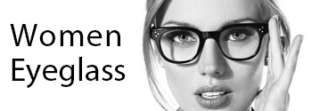 women optical glasses