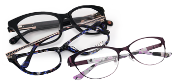 best optical glasses for women