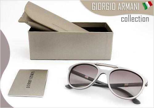 عینک آفتابی جورجیو آرمانی اصل