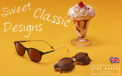 tedbaker sunglasses