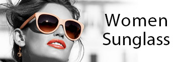 women genuine sunglasses