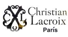 Manufacturer - CHRISTIAN LACROIX