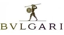 Manufacturer - BVLGARI