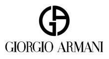 Manufacturer - GIORGIO ARMANI