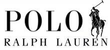Manufacturer - RALPH LAUREN