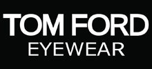 Manufacturer - TOM FORD
