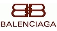 Manufacturer - BALENCIAGA