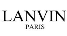 Manufacturer - Lanvin
