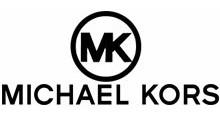 Manufacturer - Michael Kors