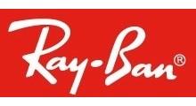 Manufacturer - RayBan