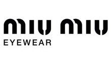 Manufacturer - Miu Miu