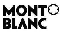 Manufacturer - MONT BLANC