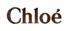 Manufacturer - CHLOE