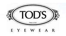 Manufacturer - TODS