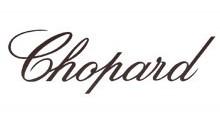 Manufacturer - CHOPARD