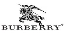 Manufacturer - BURBERRY