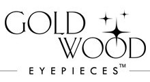 Manufacturer - GoldWood