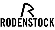 Manufacturer - Rodenstock