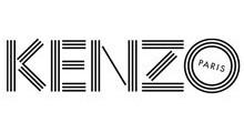Manufacturer - Kenzo