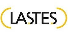 Manufacturer - Lastes