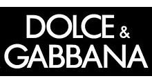 Manufacturer - DOLCE & GABBANA