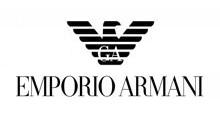 Manufacturer - EMPORIO ARMANI