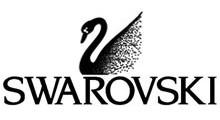 Manufacturer - Swarovski